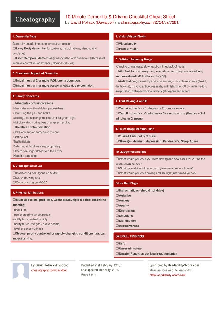 10 minute resume 10 minute resume sheet
