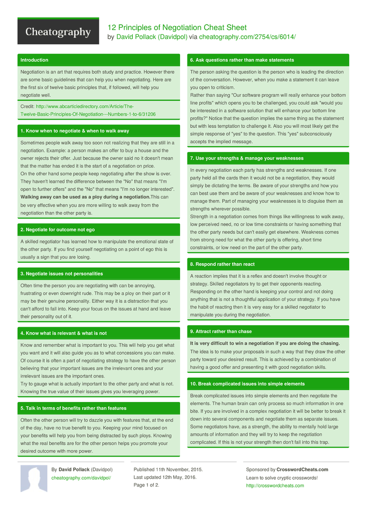 cheat sheet for strategic management It architecture and strategy cheat sheet by natalie moore (nataliemoore) via cheatographycom/19119/cs/9731/ knowledge management techno logies.