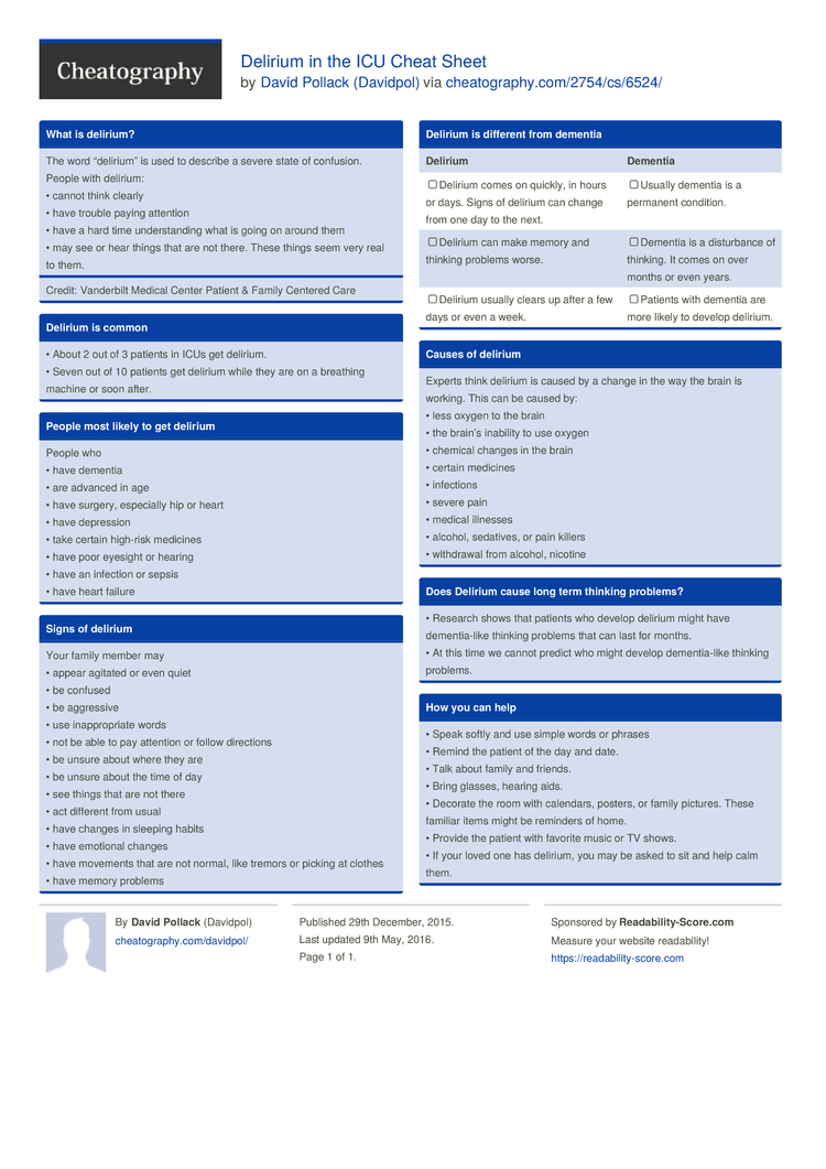 download Basic Engineering Mathematics
