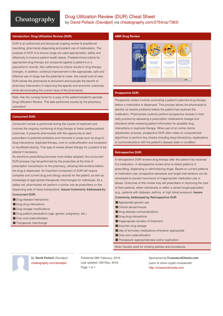 indian drug review 2016 pdf free download