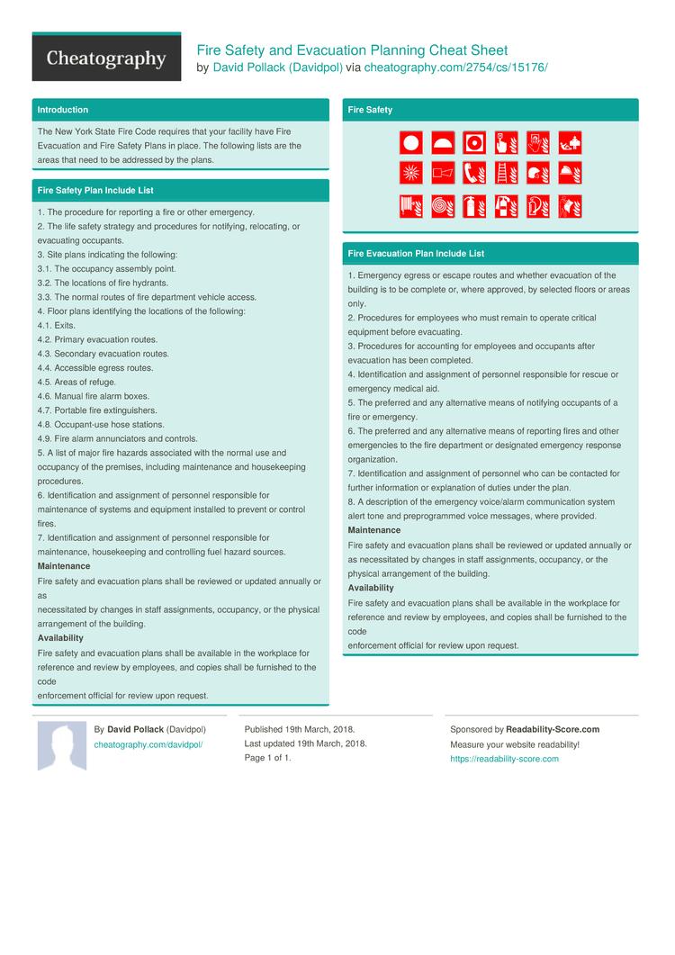 Strategic Planning Process A Cheatsheet Gm 1 Wire Alternator Wiring ...
