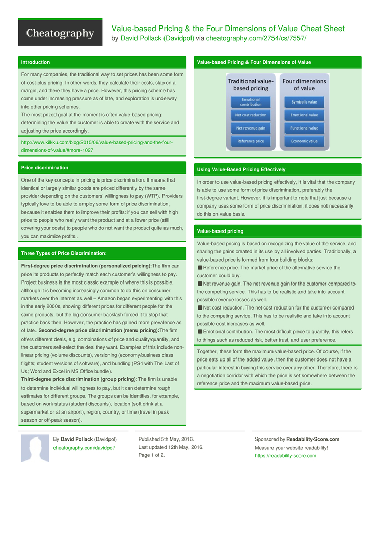 download chemical reactor design
