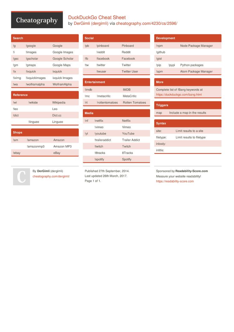 site twitch.tv filetype pdf