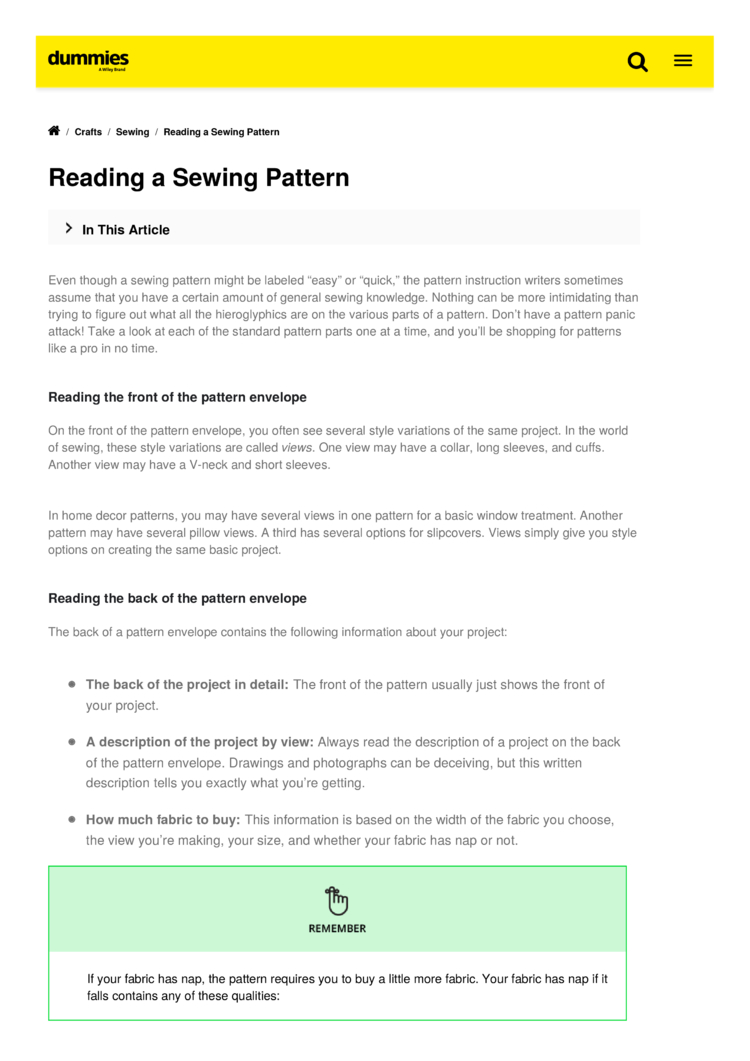 download The Learning School: An Organisation