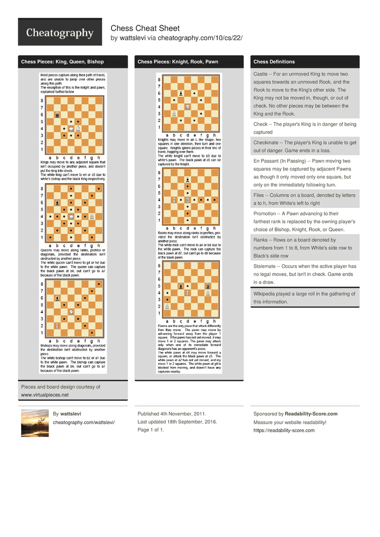 how to reassess your chess 4th pdf
